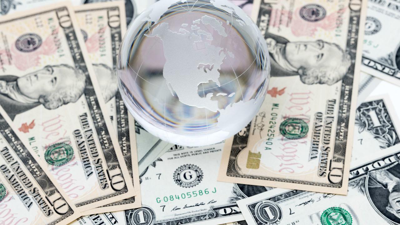 ウォルト・ディズニー <米国株/企業情報⑦>   富裕層向け資産防衛
