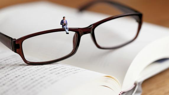 白内障の治療…手術に影響を及ぼす可能性のある眼の病気は?