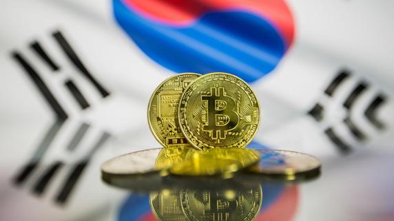 「BTCと同等の扱いを」韓国で暗号資産の上場廃止をめぐり論争