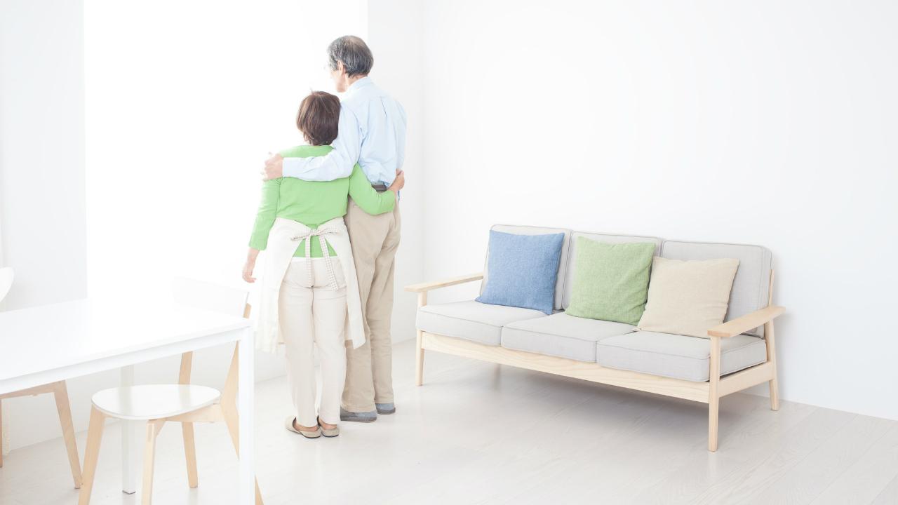 「任意後見制度」の活用で老後の人生が豊かになる理由