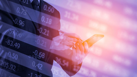 2019年8月分「景気動向指数(速報値)」の分析