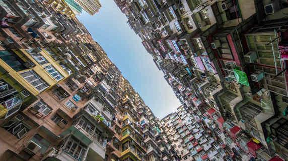 香港「証券先物委員会」、暗号資産ファンドの規制枠組みを発表