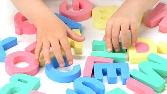 YouTubeで幼児英語教育!「検索」してみたいキーワード6つ