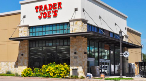 http://www.wmcactionnews5.com/story/30095257/trader-joes-set-to-open-first-location-in-the-mid-south]