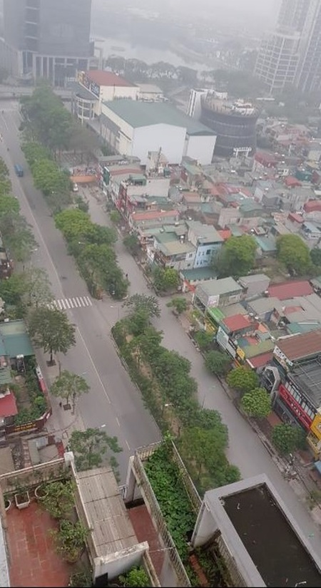 ベトナム 新型 コロナ ウイルス