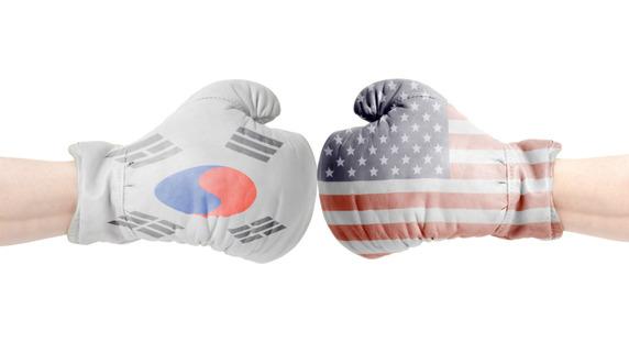 「韓国最大」の暗号資産取引所、米Bittrexとの提携を解消へ