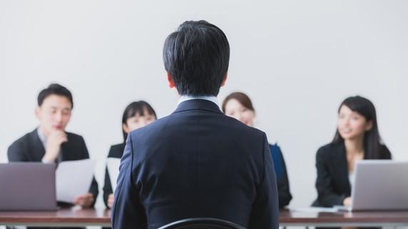 「海外留学は就職に不利」という常識が時代遅れとなる理由