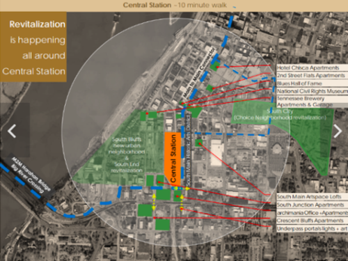 http://www.bizjournals.com/memphis/news/2015/11/02/central-station-project-to-add-200-apartments-to.html#g1]