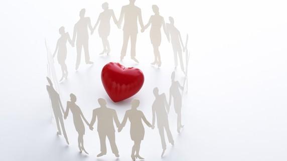 企業の投資対象として「社員の健康」が注目されるワケ