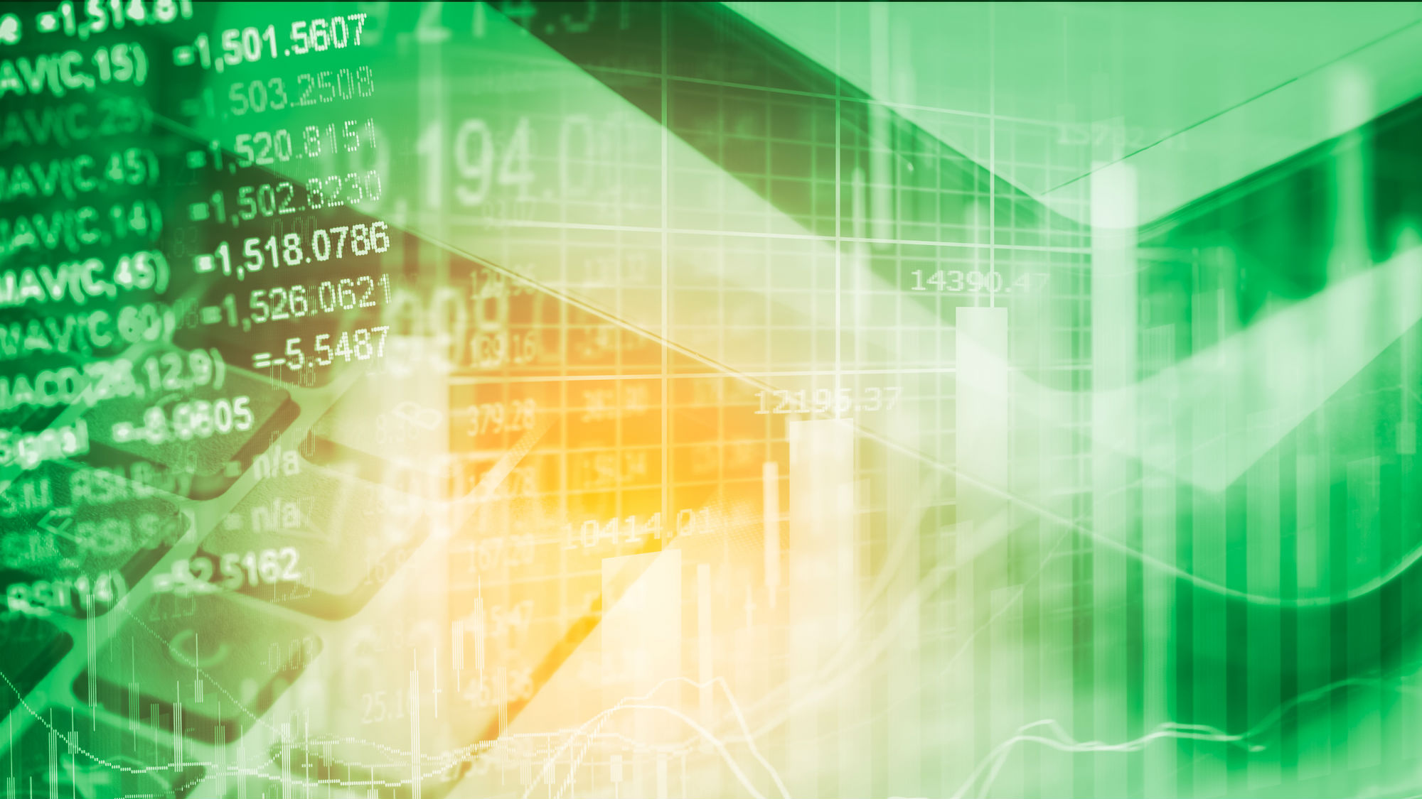米中対立再燃と世界経済・金融市場