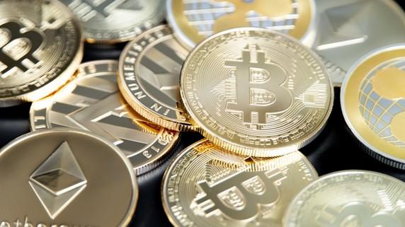アルトコイン銘柄選びの指標「騰落率」を読み解く方法