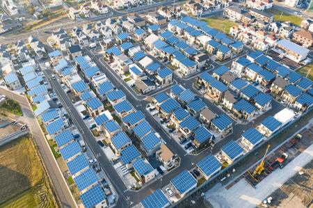 太陽光発電は終わったのか?
