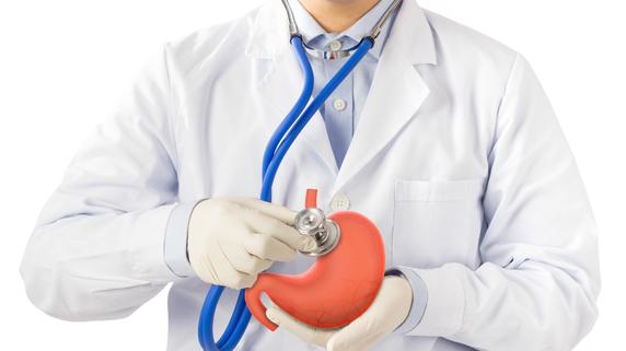 胃腸科の受診を…医師が語る「胃炎を軽んじてはいけない」理由