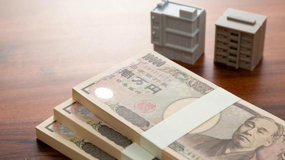 不動産、株…日本の富裕層は「大切な資産」をどう守るのか?