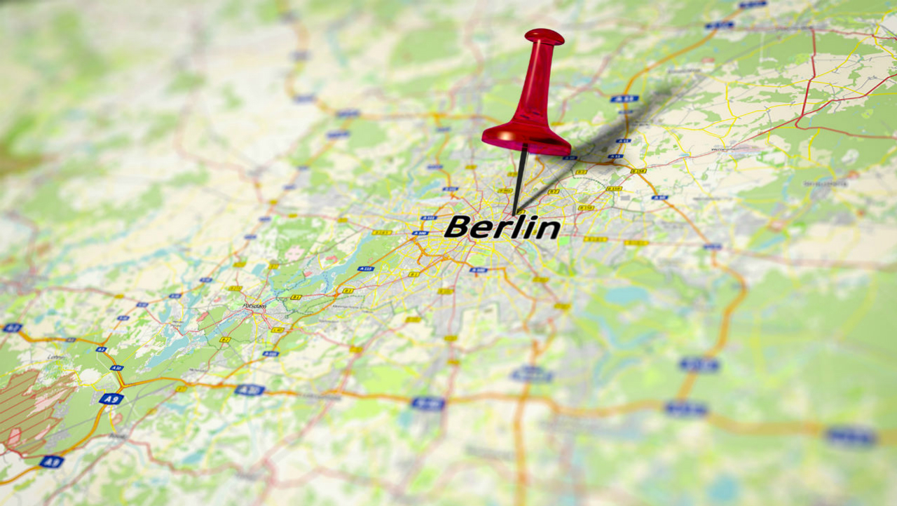 なぜ今、ドイツ・ベルリンの不動産が注目されているのか?