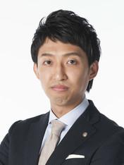 円満 相続 税理士 法人
