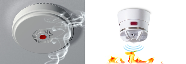 http://www.securitysearch.co.nz/alarm-systems/which-smoke-alarm-to-install/