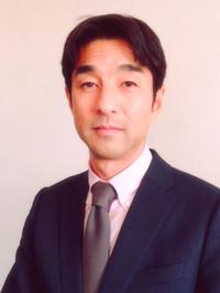 北村税理士事務所 代表税理士(東京税理士会麻布支部所属) TKC全国会資産税対策研究会 会員