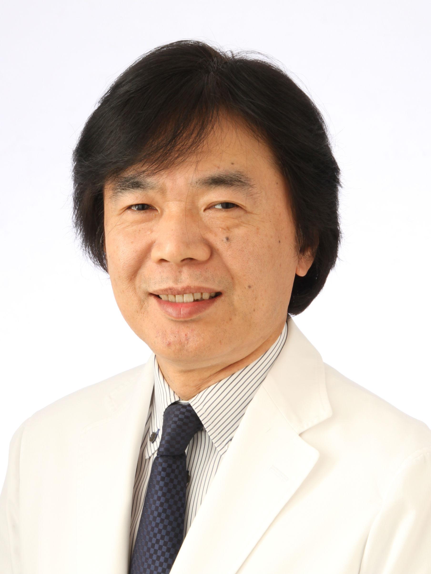 関東 甲信越 会 日本 循環 器 学会 地方