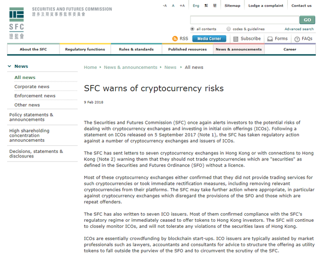 https://www.sfc.hk/edistributionWeb/gateway/EN/news-and-announcements/news/doc?refNo=18PR13