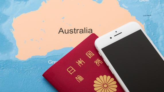 オーストラリア親子留学…11歳の子どもは何を感じているのか