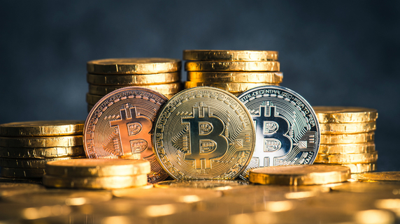 リブラ、ステーブルコイン…デジタル通貨に見える変化の兆し