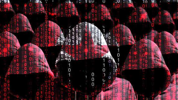 北朝鮮ハッカー集団、次の標的は「アップル社macOS」?